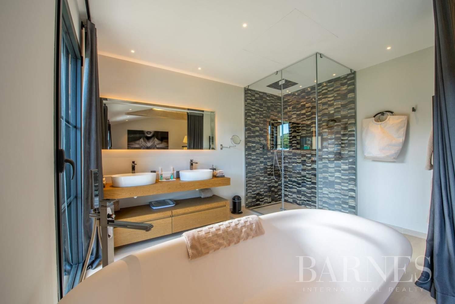 Saint-Tropez  - Villa 6 Bedrooms - picture 11