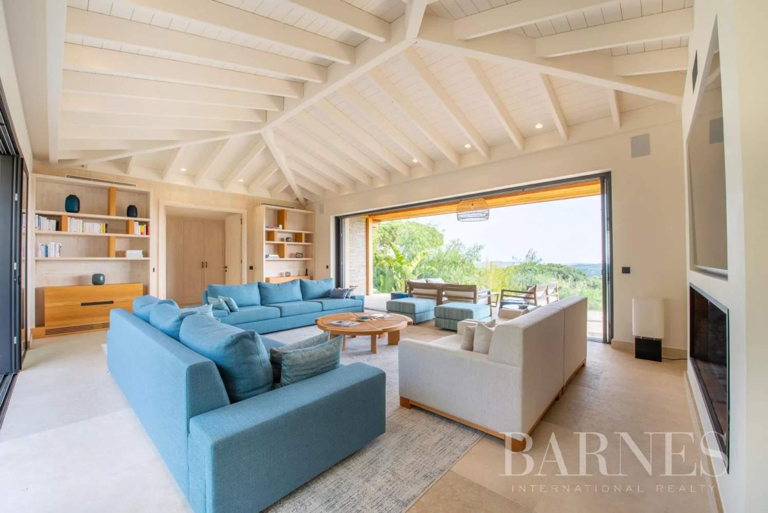 Saint-Tropez  - Villa 8 Bedrooms - picture 9