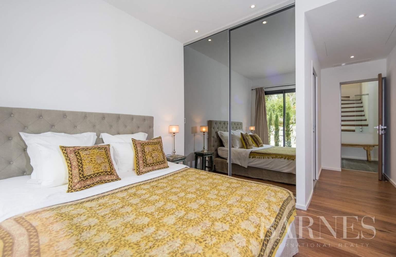 Ramatuelle  - Villa  5 Chambres - picture 19