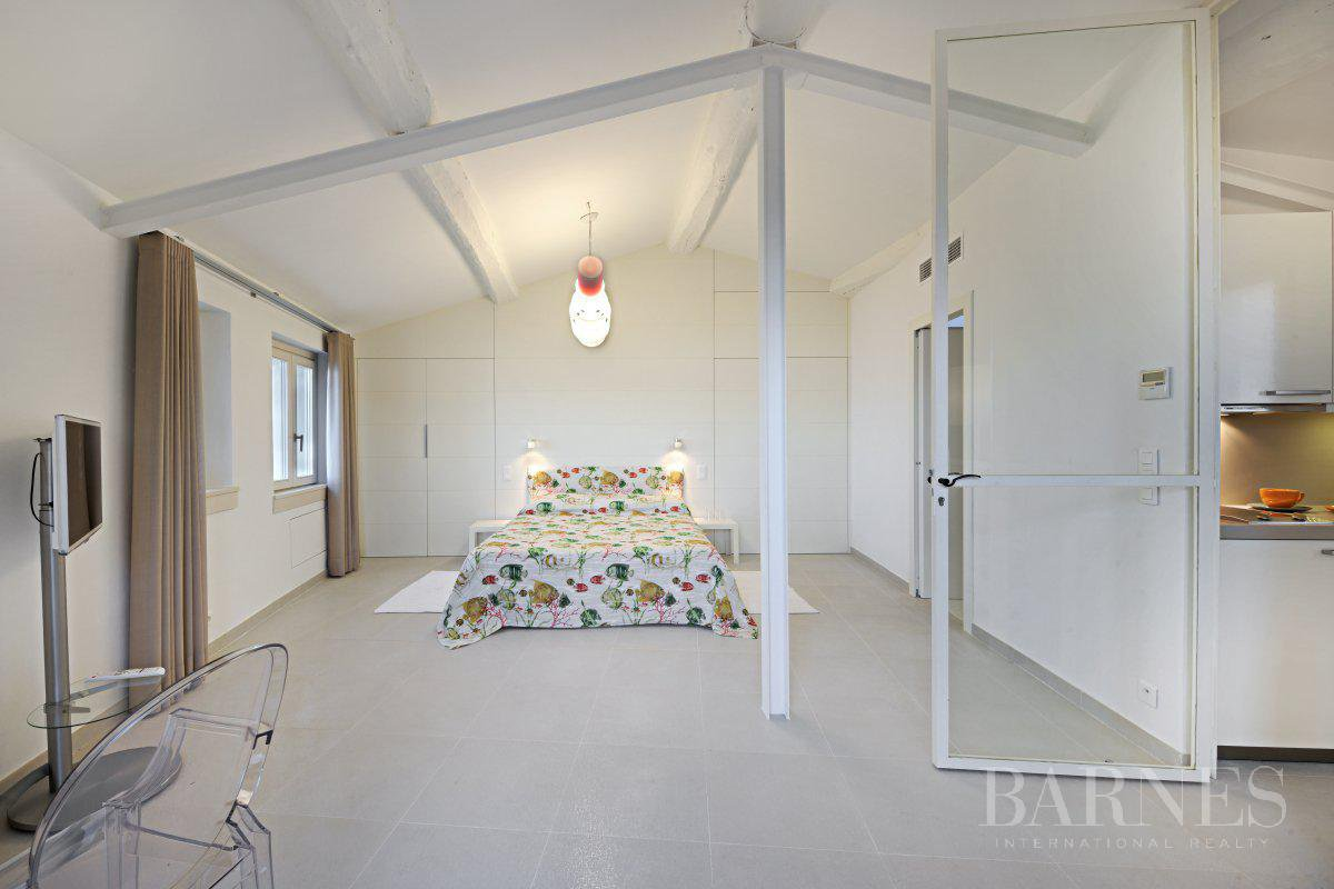 Saint-Tropez  - Appartement  3 Chambres - picture 8