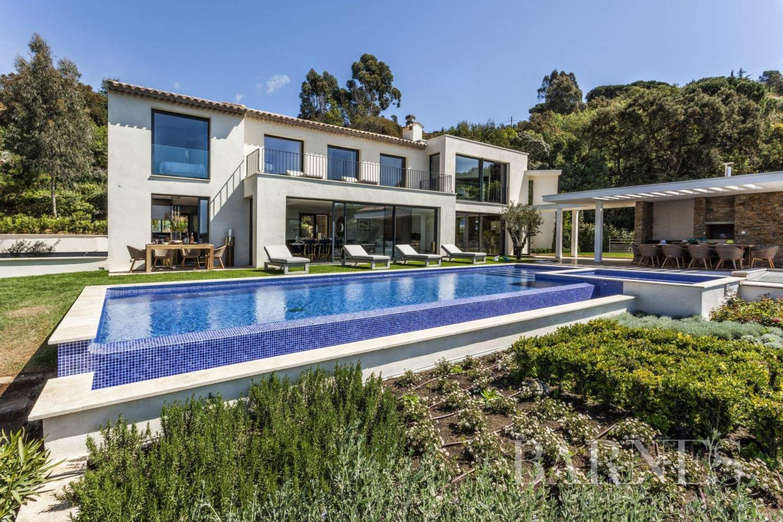 Saint-Tropez  - Villa  10 Chambres - picture 3