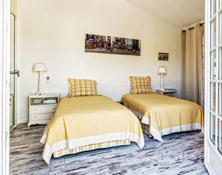 Saint-Tropez  - Maison 9 Pièces 4 Chambres - picture 17