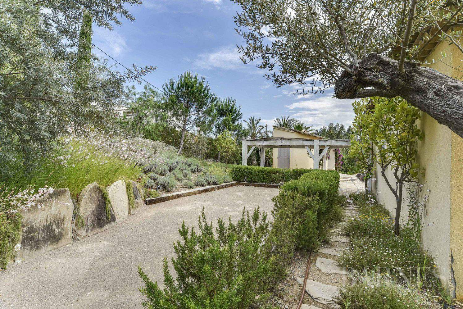 Ramatuelle  - Villa 6 Bedrooms - picture 15