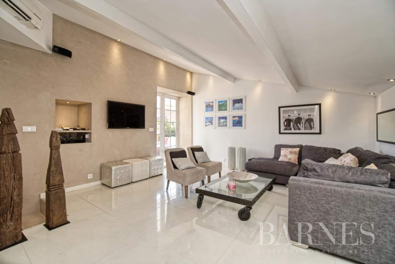 Saint-Tropez  - Appartement 6 Pièces 4 Chambres - picture 5