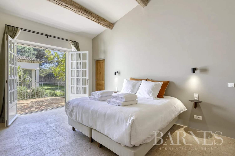 Saint-Tropez  - Villa 8 Bedrooms - picture 11