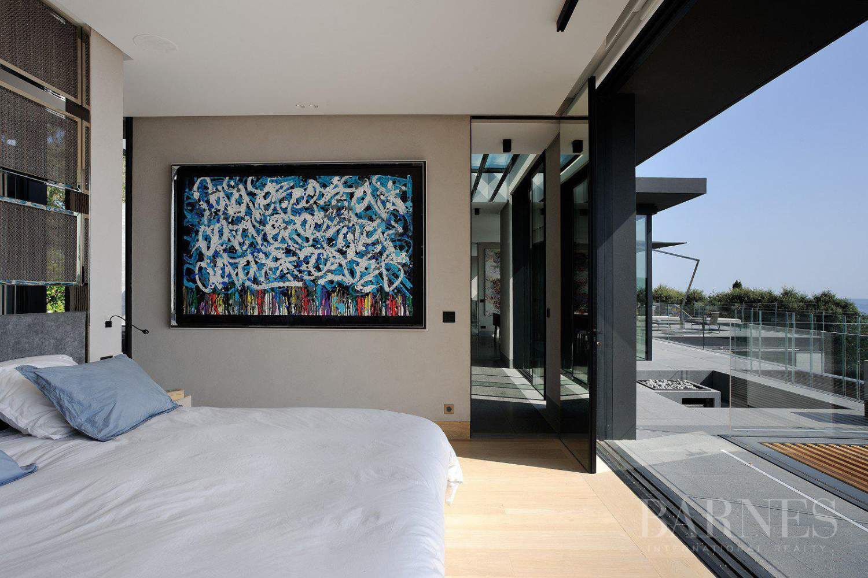 Ramatuelle  - Villa 8 Bedrooms - picture 16