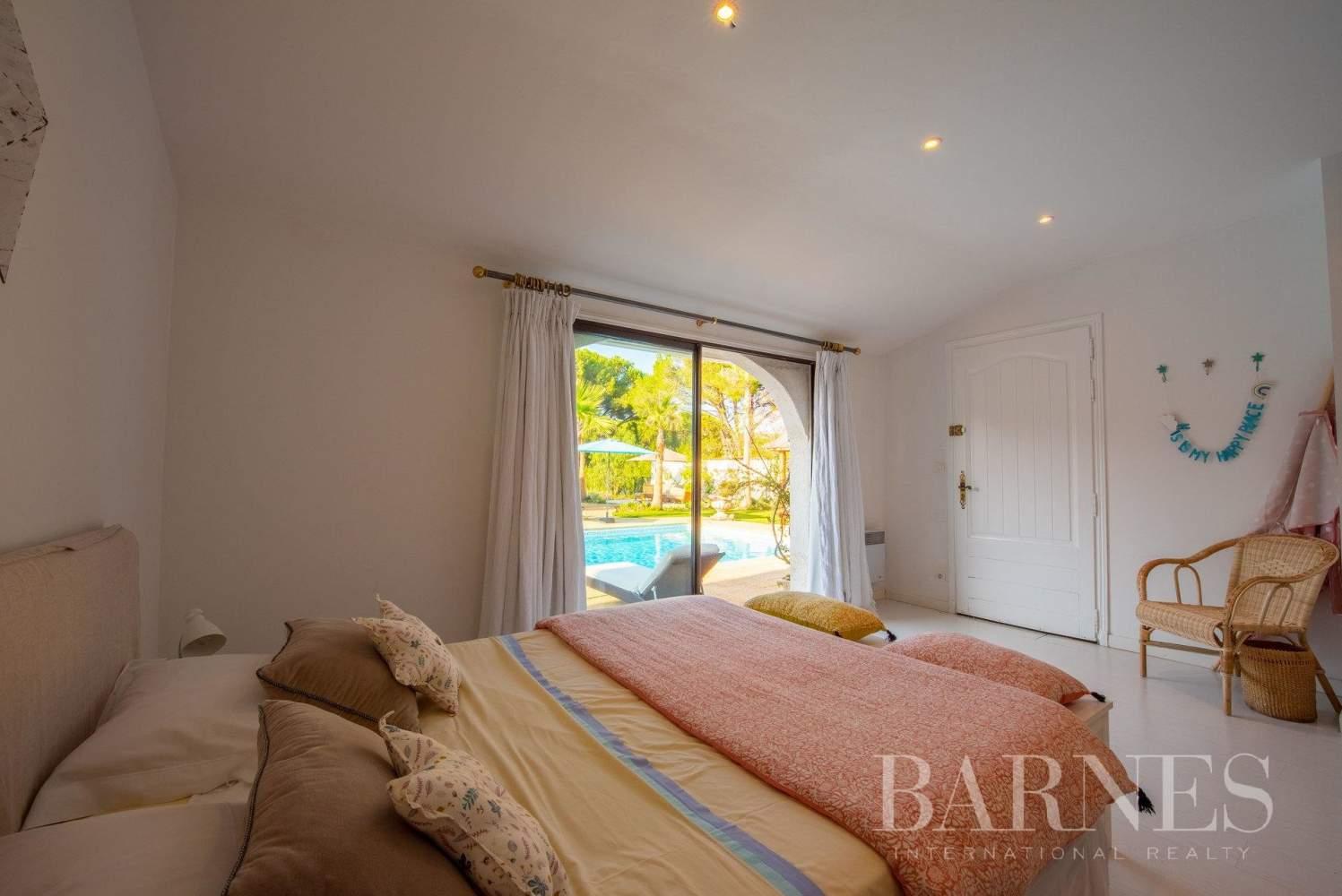 Ramatuelle  - Villa 7 Bedrooms - picture 18