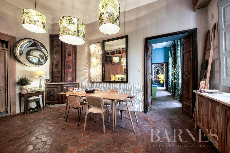 Ramatuelle  - Villa 12 Pièces 4 Chambres - picture 6