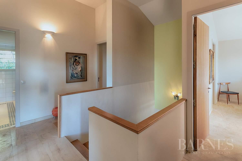 GOLFE DE SAINT-TROPEZ - GRIMAUD- Villa contemporaine vue mer picture 12