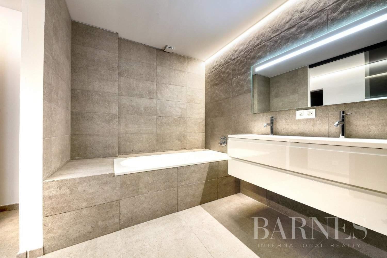 Saint-Tropez  - Apartment 2 Bedrooms - picture 7