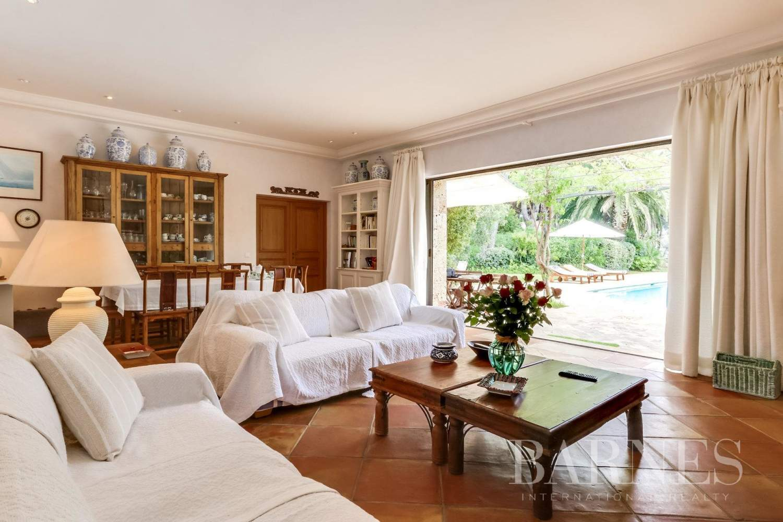 La Croix-Valmer  - Villa 5 Bedrooms - picture 15