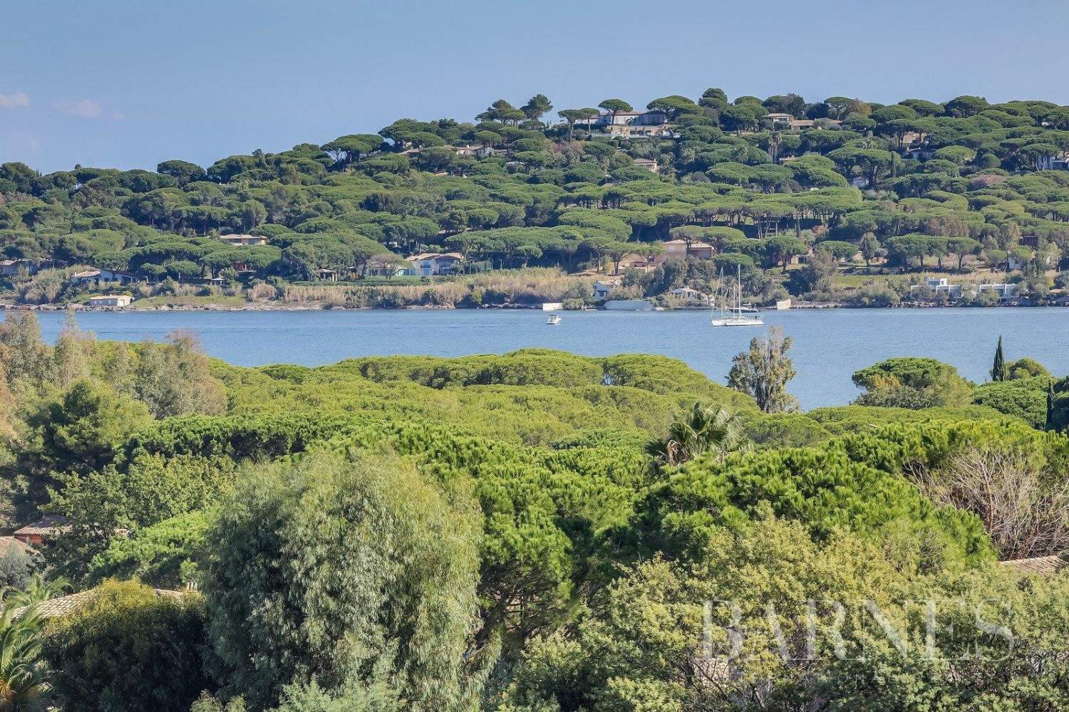 Saint-Tropez  - Villa 5 Bedrooms - picture 6