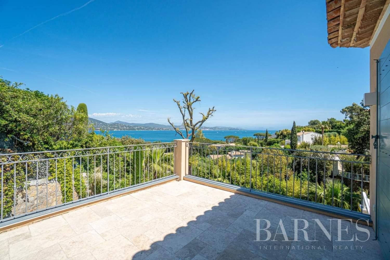 Saint-Tropez  - Villa 5 Bedrooms - picture 17