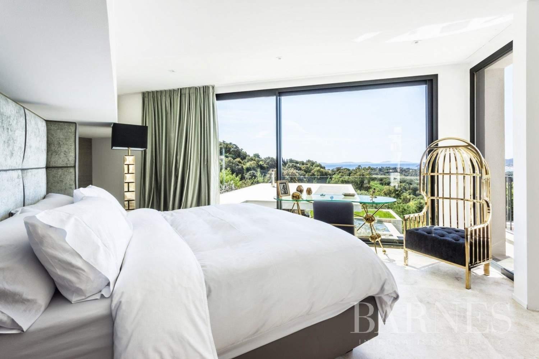 Saint-Tropez  - Villa 10 Bedrooms - picture 9