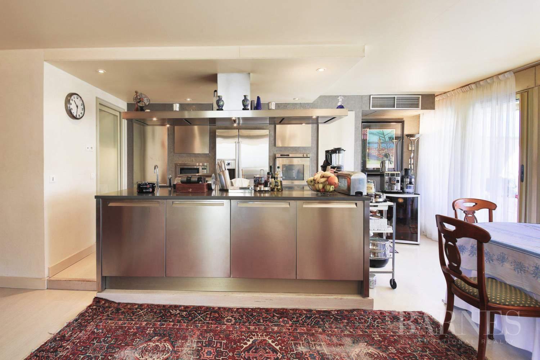 Saint-Tropez  - Apartment 3 Bedrooms - picture 4
