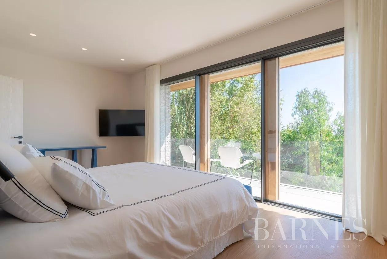Saint-Tropez  - Villa 8 Bedrooms - picture 8