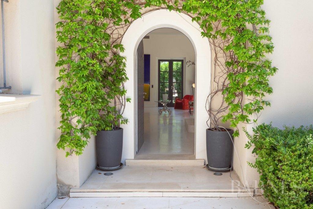 Ramatuelle  - Villa  5 Chambres - picture 7