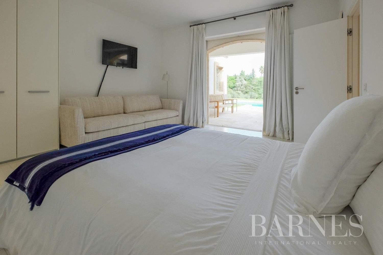 Saint-Tropez  - Villa 6 Bedrooms - picture 6