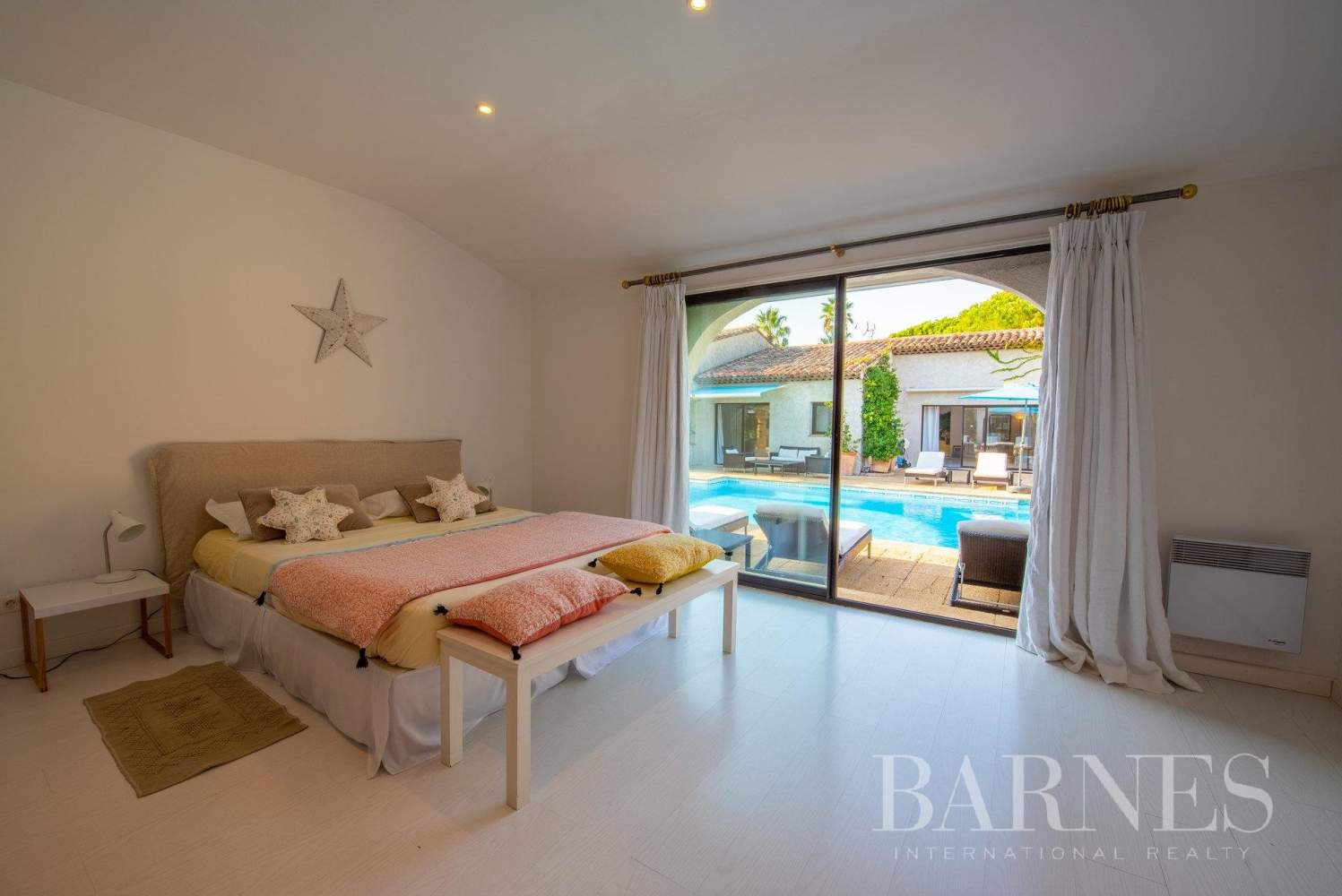 Ramatuelle  - Villa 7 Bedrooms - picture 17