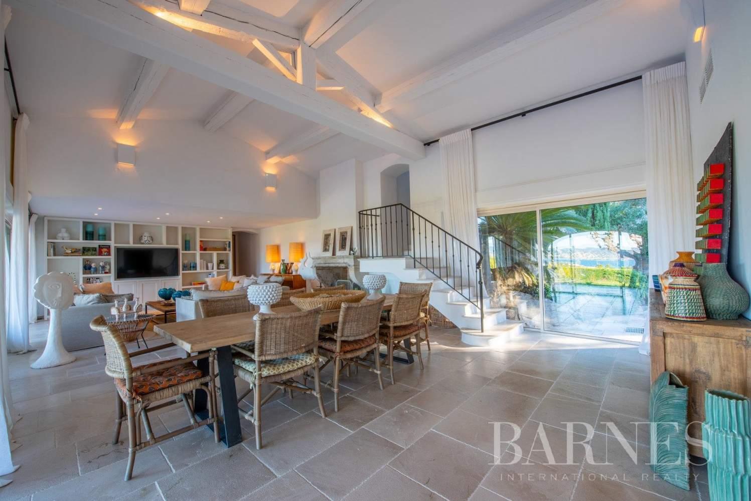 Saint-Tropez  - Villa 7 Bedrooms - picture 8