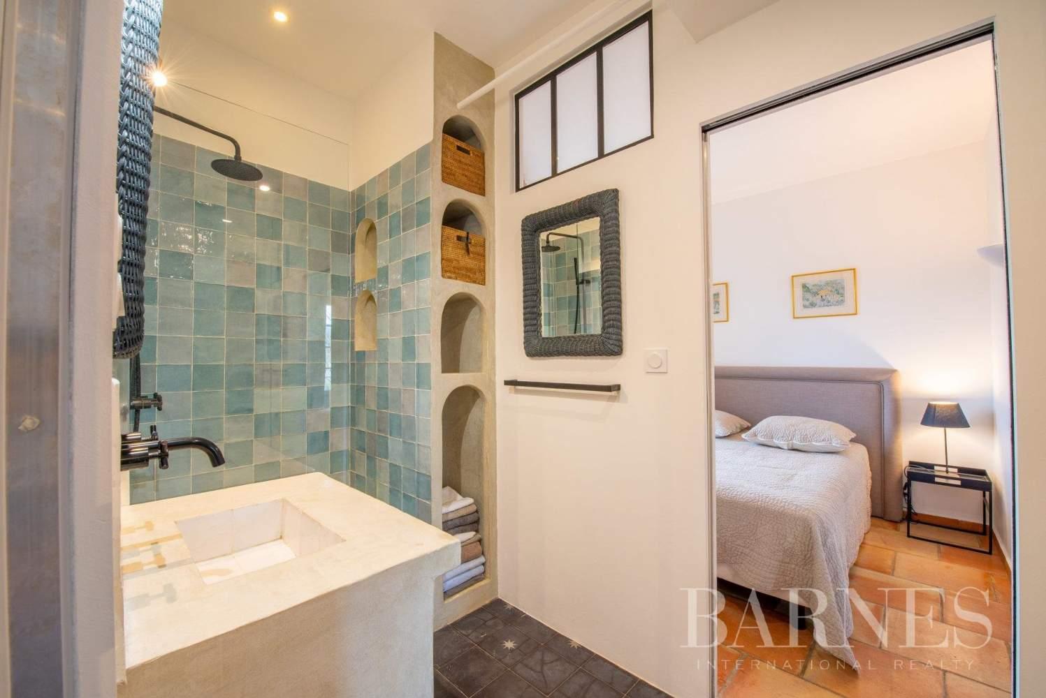 Saint-Tropez  - Appartement  2 Chambres - picture 11