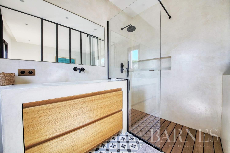 Saint-Tropez  - Villa 5 Bedrooms - picture 10