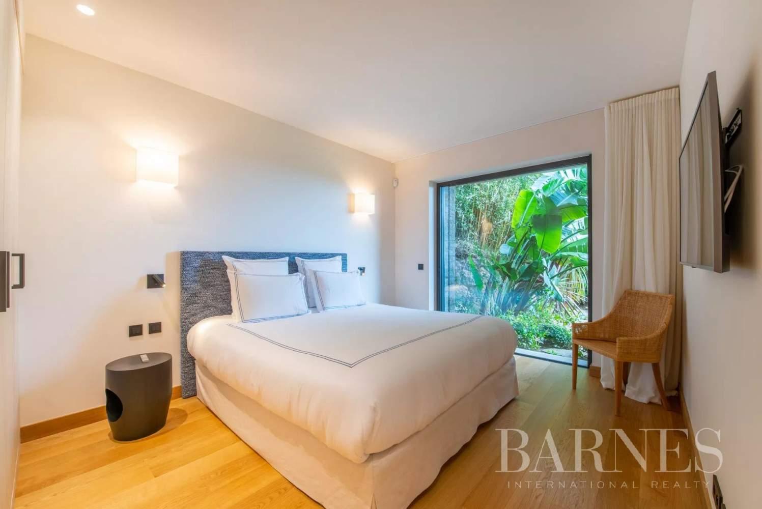 Saint-Tropez  - Villa 8 Bedrooms - picture 13