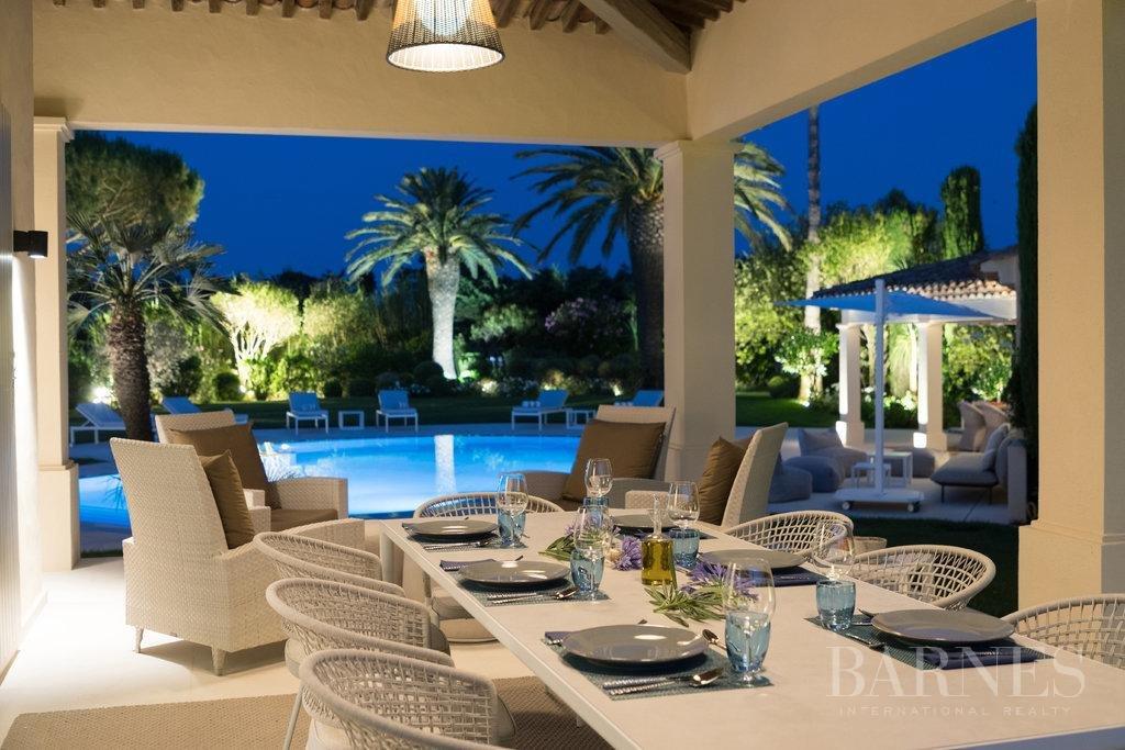 Saint-Tropez  - Villa 4 Bedrooms - picture 6