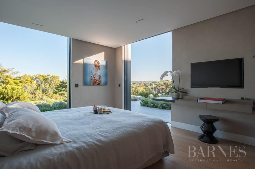 Ramatuelle  - Villa  8 Chambres - picture 12