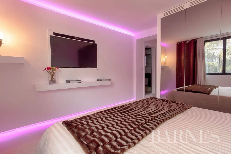 Saint-Tropez  - Villa 4 Bedrooms - picture 17
