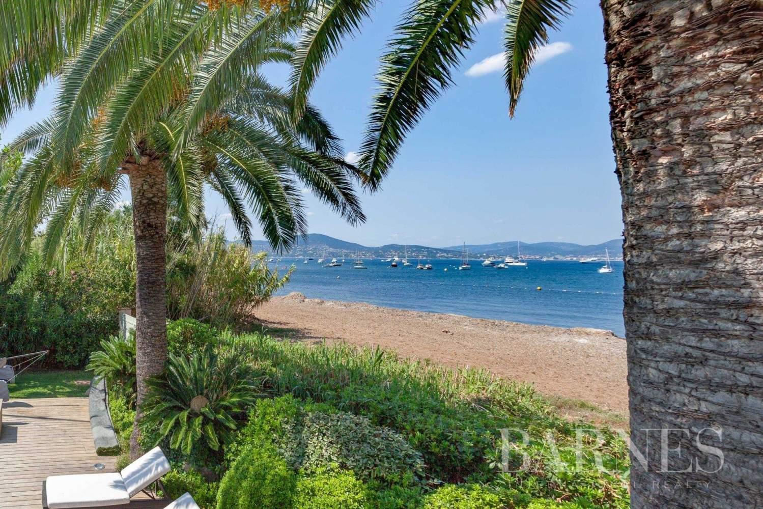 Saint-Tropez  - Villa 5 Bedrooms - picture 19