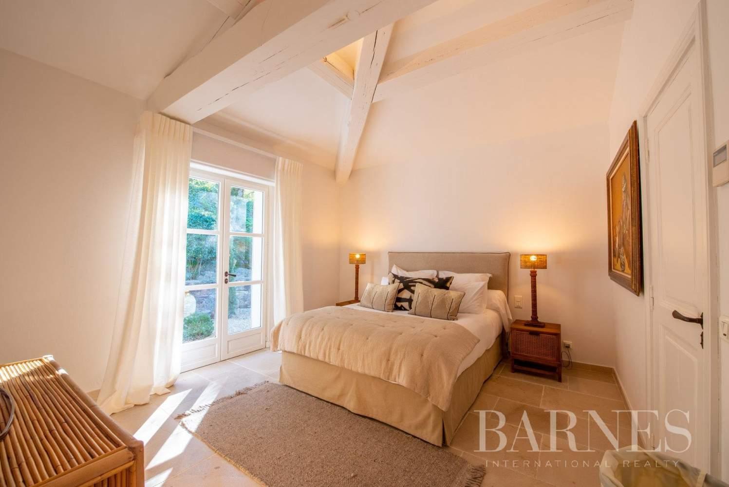 Saint-Tropez  - Villa 7 Bedrooms - picture 16