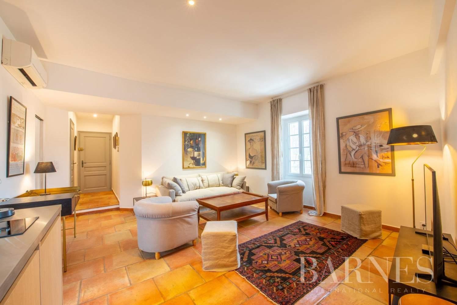 Saint-Tropez  - Appartement  2 Chambres - picture 4