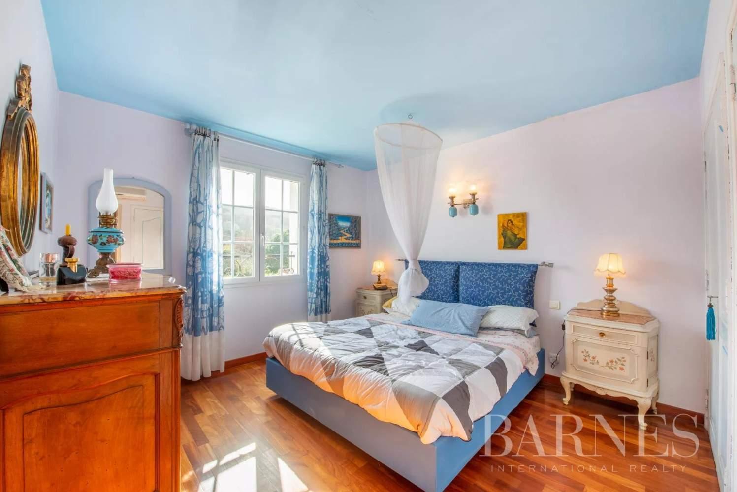 Saint-Tropez  - Apartment villa 3 Bedrooms - picture 5
