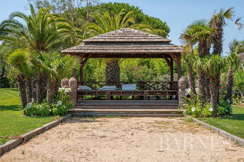 Saint-Tropez  - Villa  - picture 18