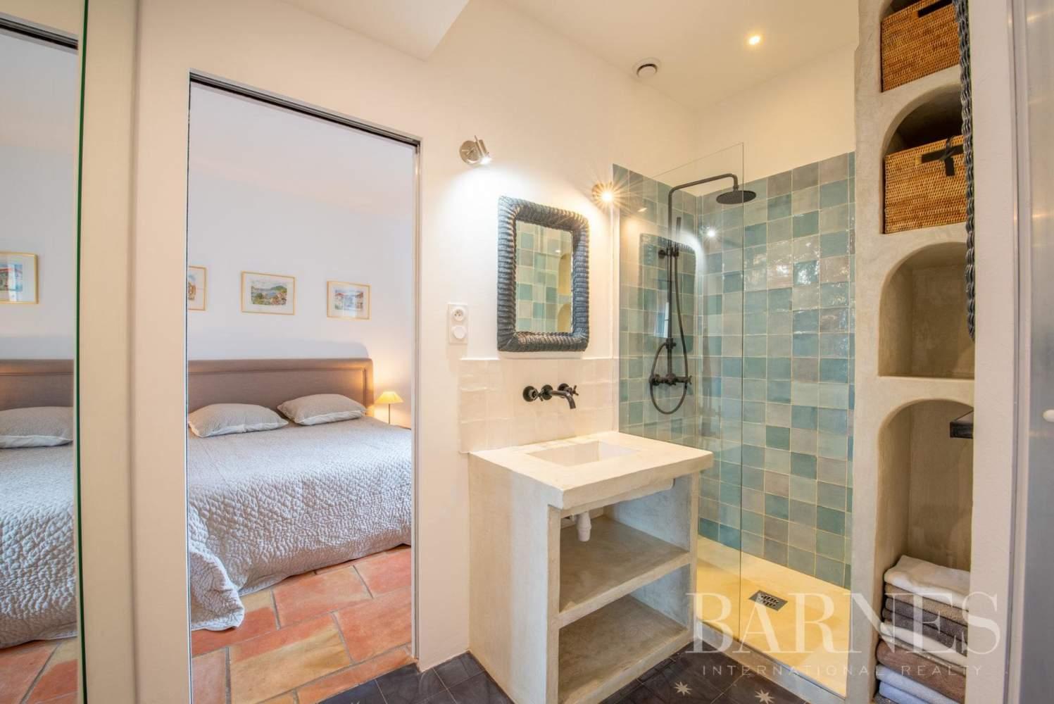 Saint-Tropez  - Appartement  2 Chambres - picture 12