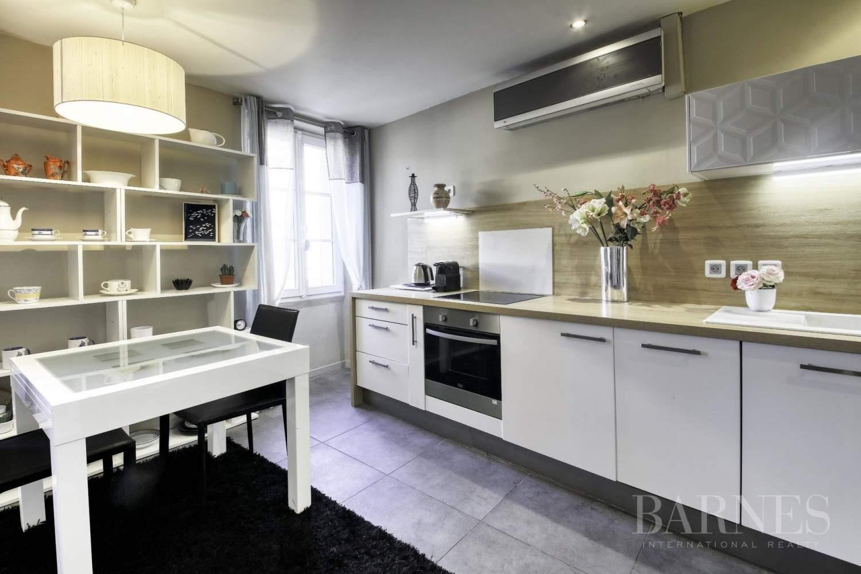 Saint-Tropez  - Appartement 3 Pièces 2 Chambres - picture 4