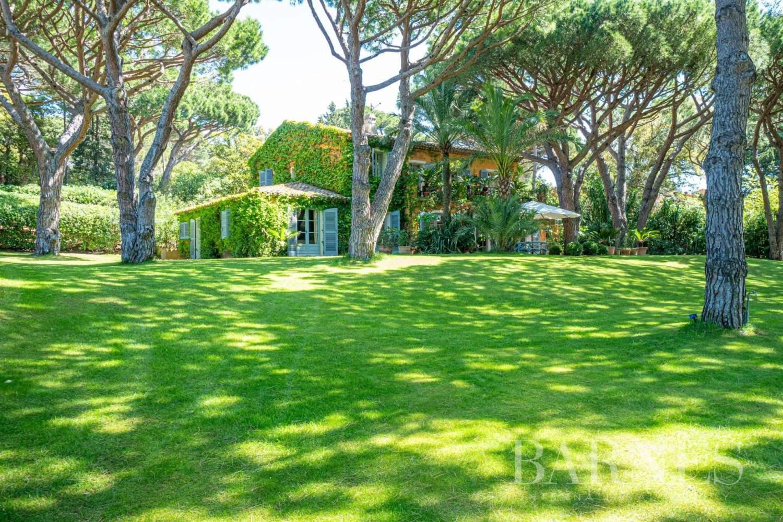 Saint-Tropez  - Villa 16 Pièces 12 Chambres - picture 10
