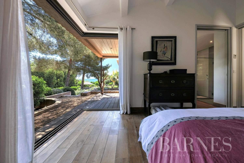 Ramatuelle  - Villa  5 Chambres - picture 9