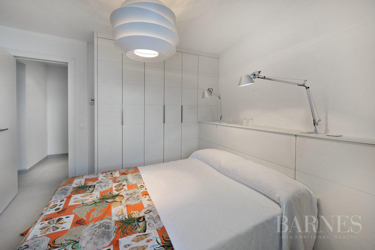 Saint-Tropez  - Appartement  3 Chambres - picture 13