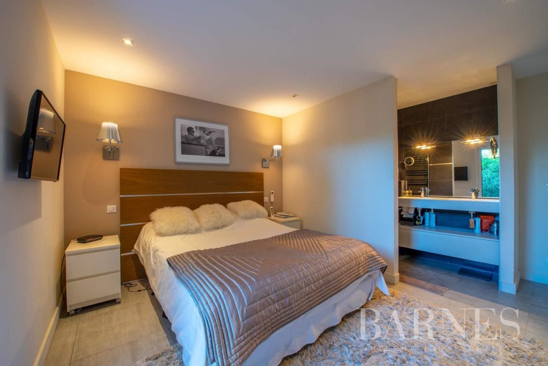 Ramatuelle  - Villa 3 Bedrooms - picture 9
