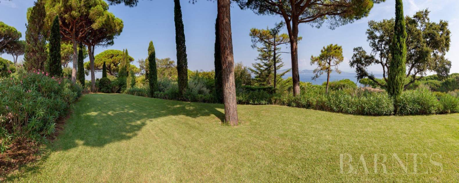 Saint-Tropez  - Villa  7 Chambres - picture 6