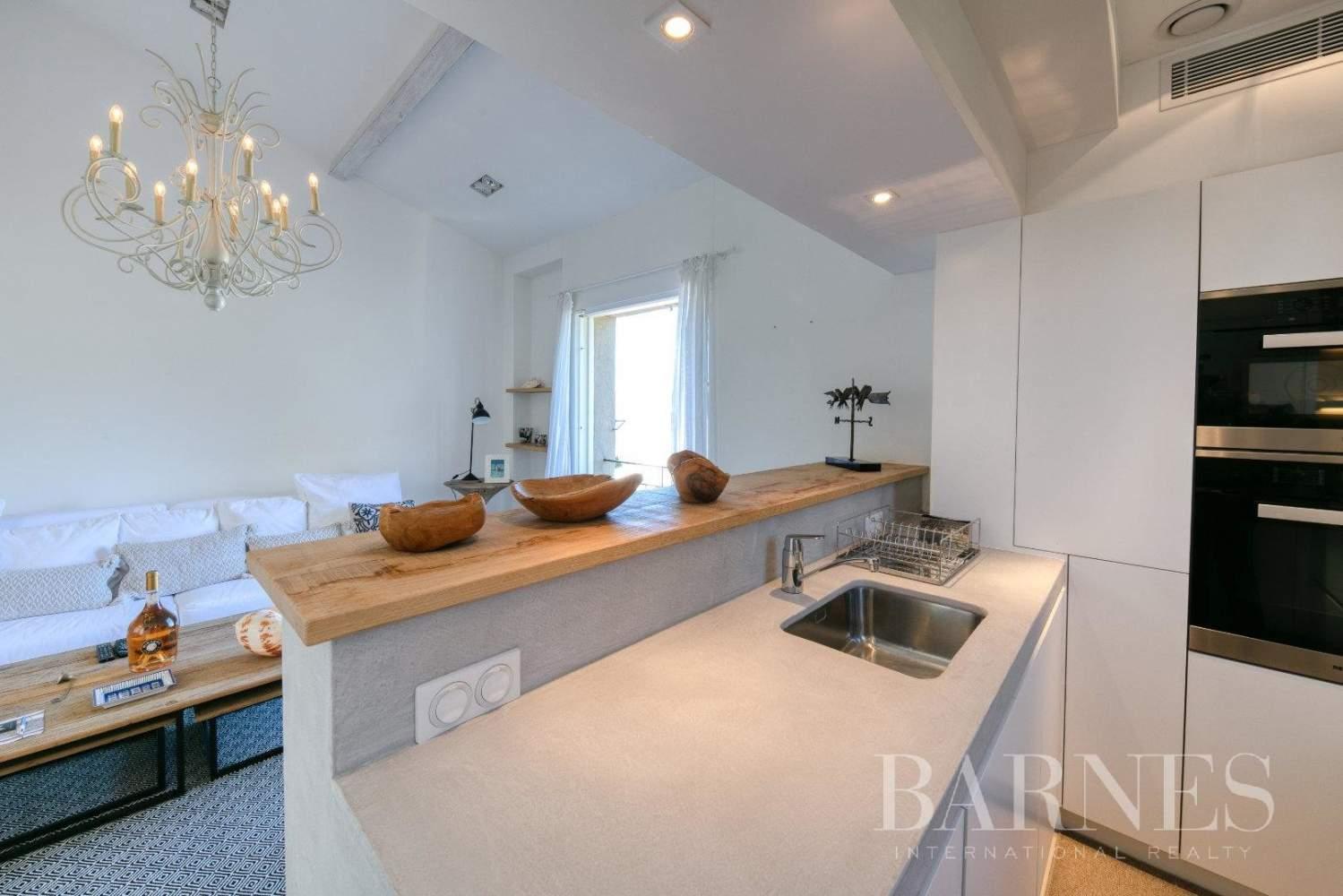 Saint-Tropez  - House 3 Bedrooms - picture 2