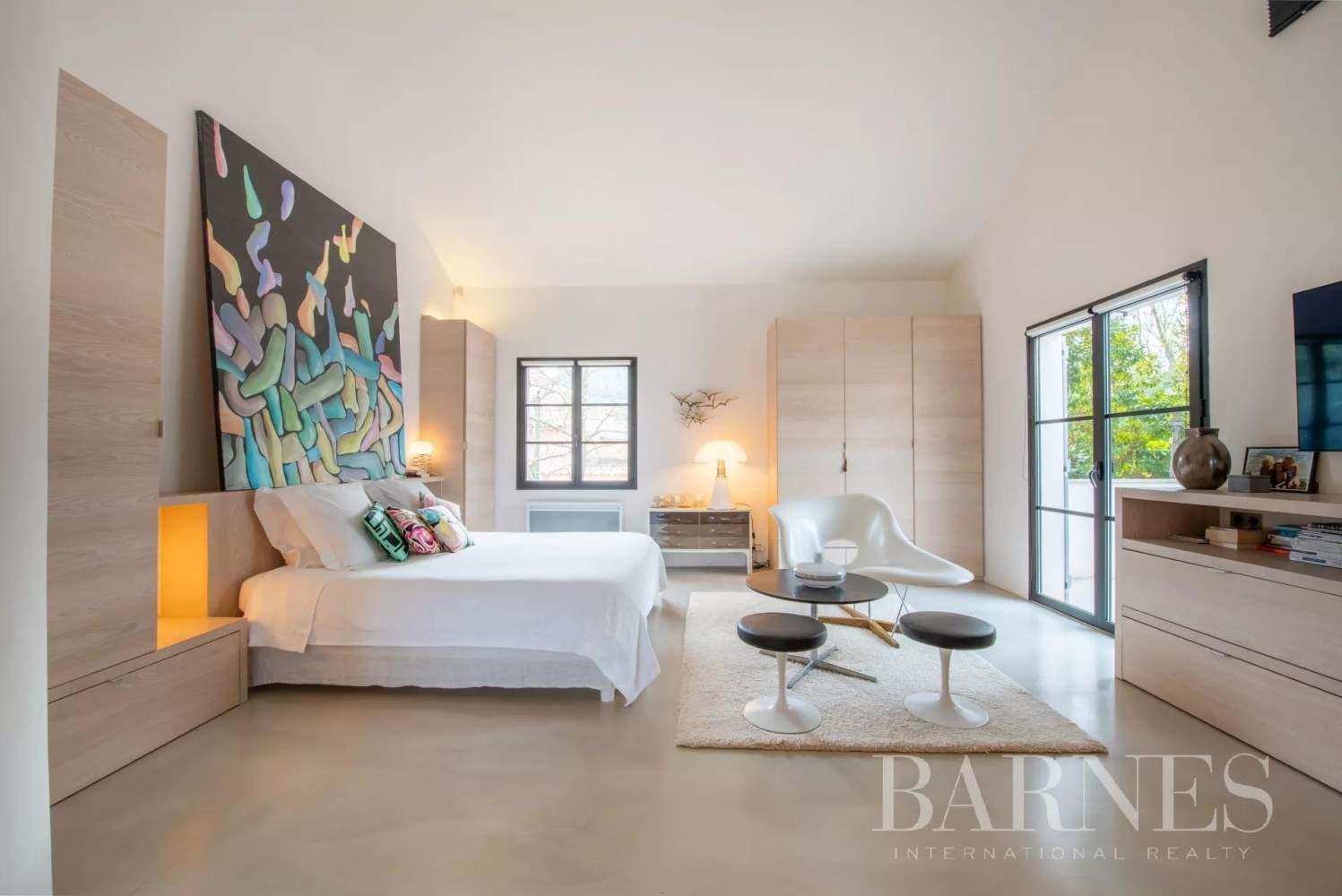 Saint-Tropez  - Property 7 Bedrooms - picture 4
