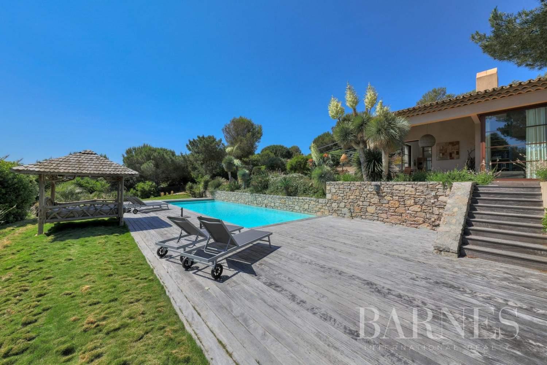 Ramatuelle  - Villa  5 Chambres - picture 3