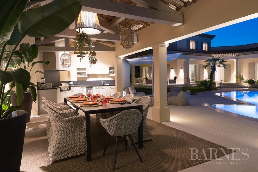 Saint-Tropez  - Villa 4 Bedrooms - picture 5