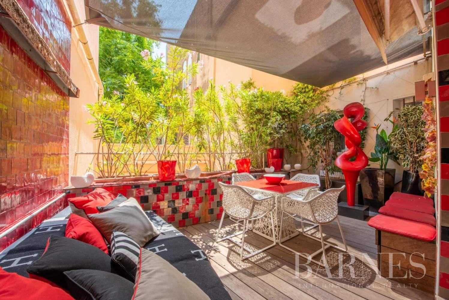 Saint-Tropez  - Appartement 2 Pièces, 1 Chambre - picture 6