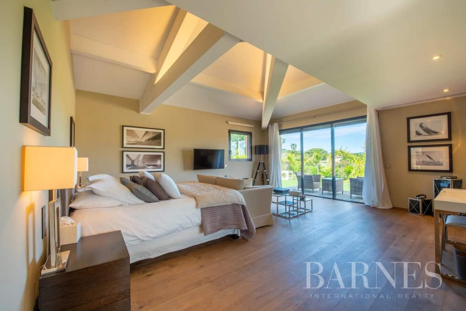 Saint-Tropez  - Villa 6 Bedrooms - picture 10