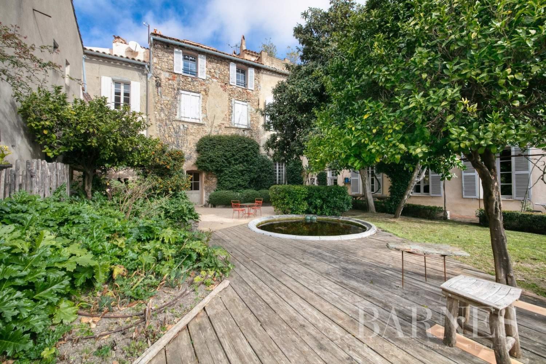 Ramatuelle  - Villa 12 Pièces 4 Chambres - picture 1