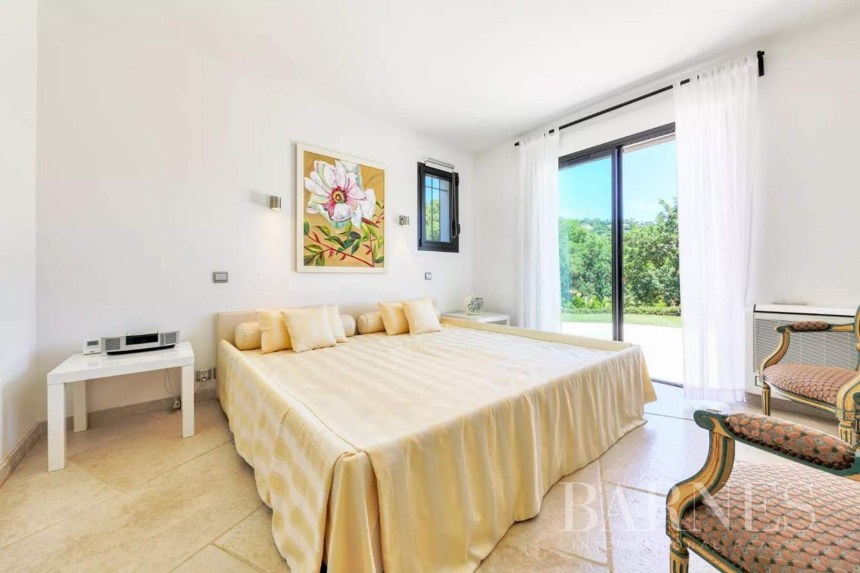 Grimaud  - Villa 4 Bedrooms - picture 13